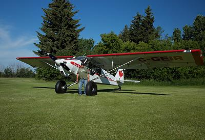 Click image for larger version.  Name:SuperCub3.jpg Views:37 Size:192.9 KB ID:42153
