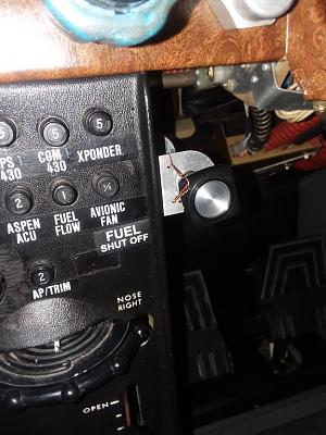 Click image for larger version.  Name:IO550 conv fuel cutoff.jpg Views:76 Size:201.4 KB ID:44039