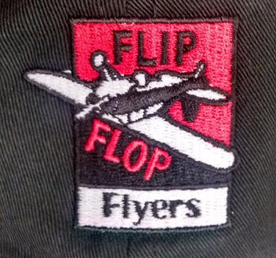 Click image for larger version.  Name:flip_flop_flyer_2.jpg Views:122 Size:77.3 KB ID:43366